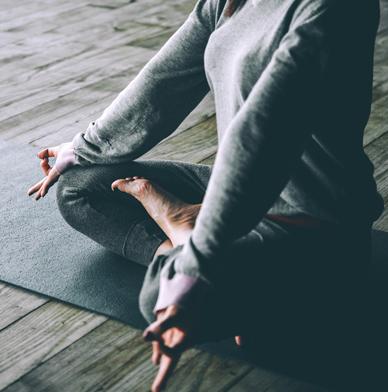 yoga_home